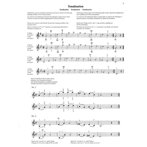 Suzuki Violin Sheet by Suzuki Violin School Volume 6 Shar Sharmusic