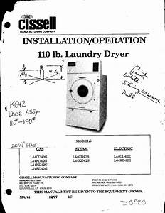 Diagram  Amana Clothes Dryer Wiring Diagrams Full Version