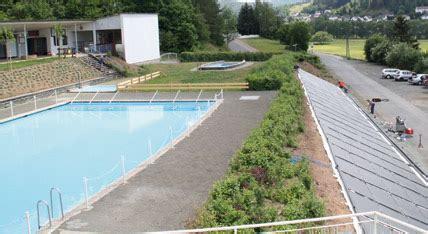 roth werke gmbh roth werke gmbh umweltfreundliche 173 schwimmbadwassererw 228 rmung ikz