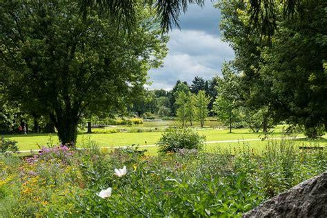 Entdecke Hamburg Lokischmidtgarten  Konbon Blog