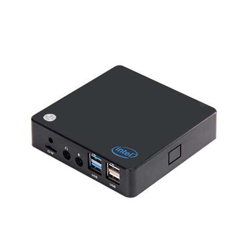 built in tv k6a intel z8300 windows 10 4g 64g mini pc
