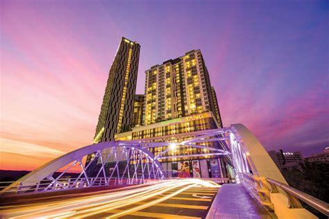 shore hotel residences malacca malaysia bookingcom