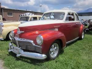 1946 Studebaker Champion   Auto's Studebaker   Pinterest