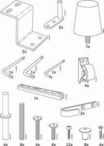 Ikea Induktionskochfeld Anleitung : handleiding ikea friheten pagina 3 van 28 alle talen ~ A.2002-acura-tl-radio.info Haus und Dekorationen