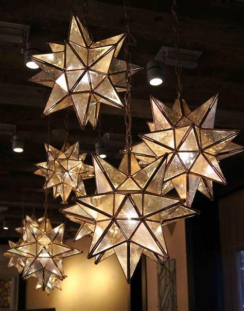 moravian star christmas lights princess decor