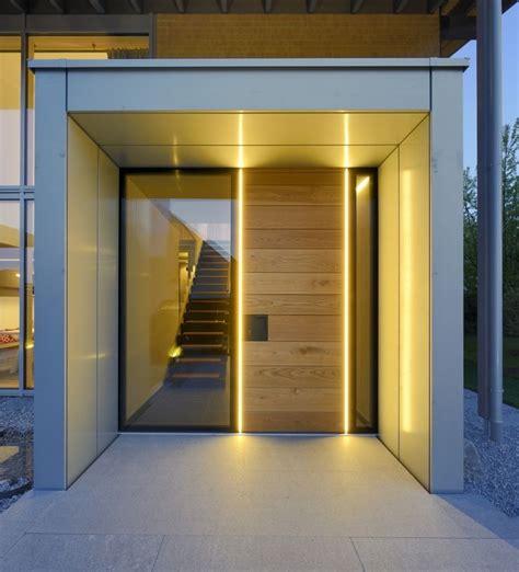 Inneneinrichtung Passivhaus Holzstaenderbauweise by Die Besten 25 Passivhaus Ideen Auf Modernes