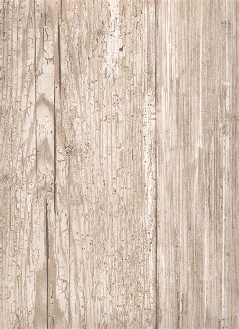 barn wood wallpaper wallpapersafari