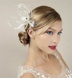 Rainbow Club Blog Gorgeous Hats To Inspire Your Wedding