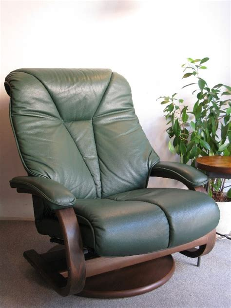 Fuji Chair Uk アンティーク 古道具 jikoh fuji furniture 富士ファニチャー リクライニング パーソナルチェア