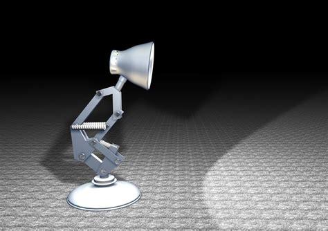 disney pixar lamp lighting  ceiling fans