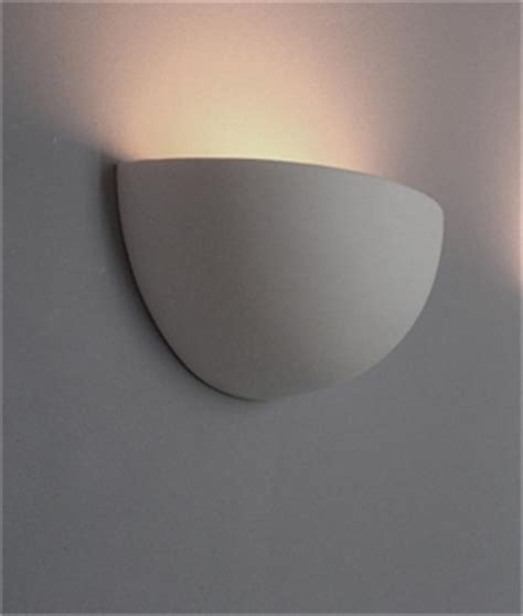 ceramic wall lights lighting styles