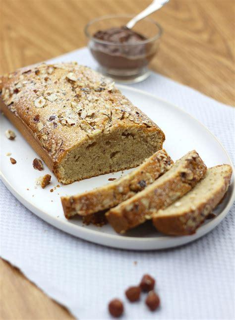 dessert poudre de noisette g 226 teau moelleux aux noisettes r 233 gal