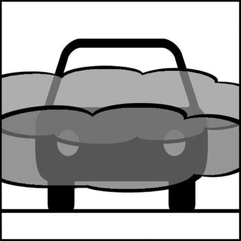 Free Download Best Foggy Clipart On