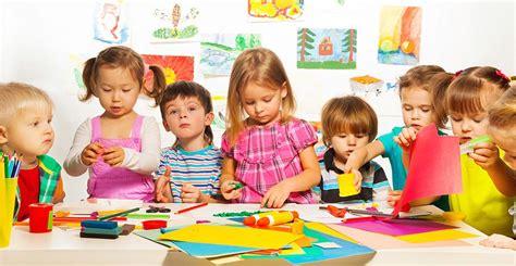 preschool play school lynnfield ma curious 584 | 1