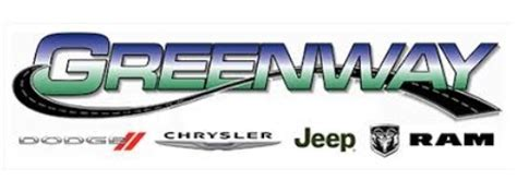 Greenway Chrysler Orlando by Greenway Dodge Chrysler Jeep Orlando Fl Read Consumer