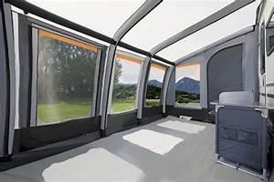 Umlaufmaß Wohnwagen Berechnen : wohnwagen vorzelt aerolight 280x240 cm gr 1 reisevorzelt ~ Themetempest.com Abrechnung