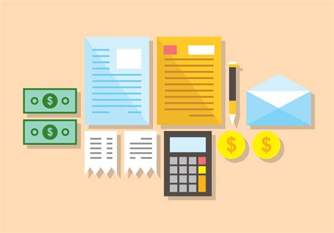 payroll salary vector   vectors clipart