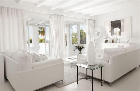 chambre blanche et taupe salle de bain taupe et beige 7 chambre beige et blanche