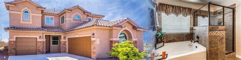 Carefree Homes Floor Plans Luxury Americas Estates New