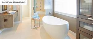 bathroom renovations brisbane northside and southside With bathroom shops brisbane
