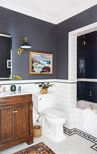 best colors for bathrooms Best 25+ Best bathroom colors ideas on Pinterest | Best bathroom paint colors, Colors for ...