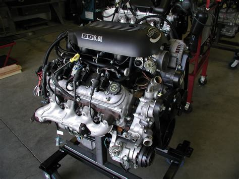 1995 Chevy 4 3 Vortec Engine Diagram Chevy 43 Timing