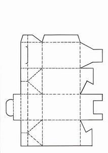Schachteln Basteln Vorlagen : milcht te bastelfrau scrapbooking cards pinterest spr che essen geschenkbox und ~ Orissabook.com Haus und Dekorationen