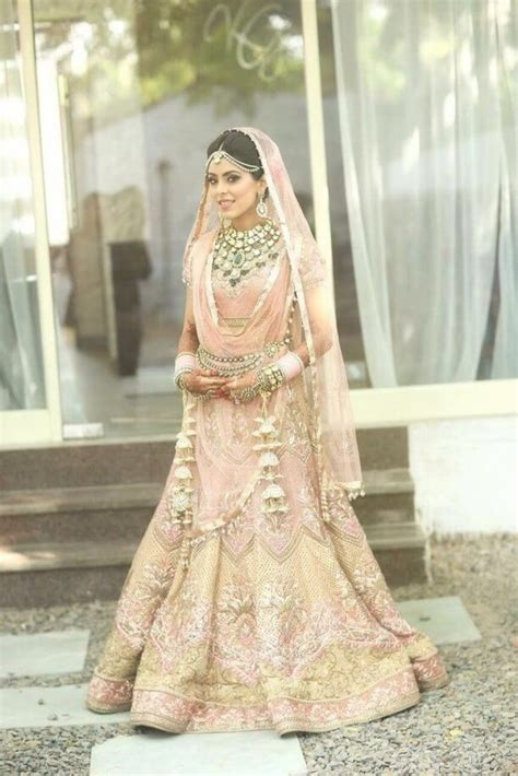 white  gold indian wedding dresses