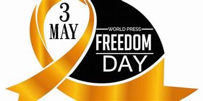 Freedom Press Around Remember Journalists