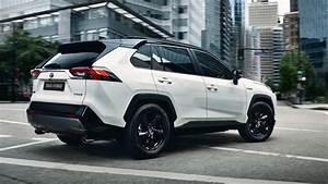 Versicherung Toyota Rav4 Hybrid : rav4 hybrid anti diebstahlsystem cleverprotectplus ~ Jslefanu.com Haus und Dekorationen