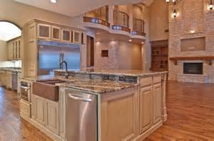 kitchen island with refrigerator tremendous kitchen islands with sinks and single handle kitchen faucets in brushed nickel also