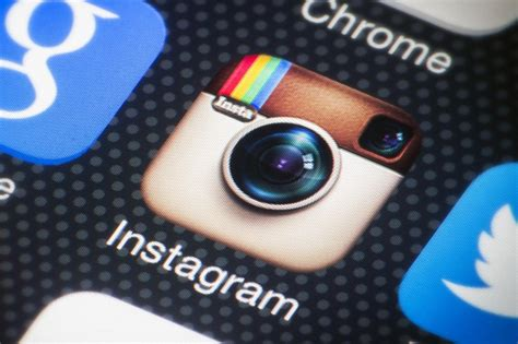 Instagram Now Storing 1080px Images May Finally Move Away From 640px