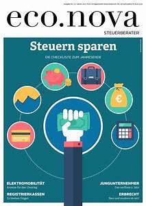 Gmbh Geschäftsführer Steuern Sparen : spezial steuern 2016 17 by verlags gmbh ~ Lizthompson.info Haus und Dekorationen