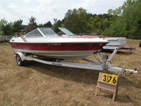 19 Ft Boat by 19 Ft Boat Pictures To Pin On Pinsdaddy
