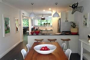 Wäschekorb Selber Machen : esszimmer deko wandspiegeleinfach selber machen design ~ Watch28wear.com Haus und Dekorationen