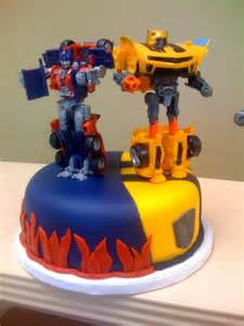 despicable me cake topper southern blue celebrations transformer cake cupcake and