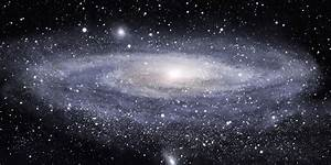 The Milky Way Could Host Over 200 Planets That Can Support ...