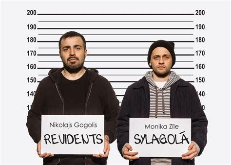 Daugavpils teātrī gaidāma pirmizrāde komēdijai latgaliski ...