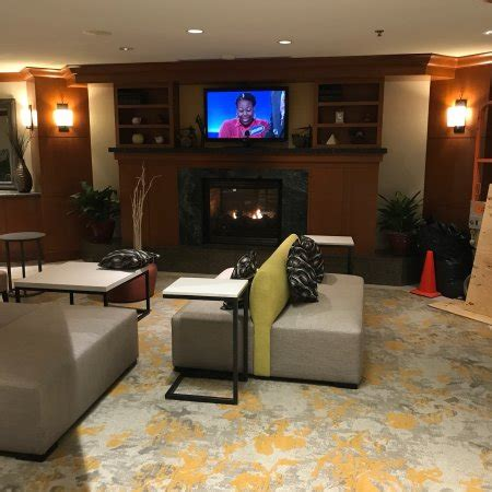 garden inn tysons corner garden inn tysons corner 143 1 8 9 updated