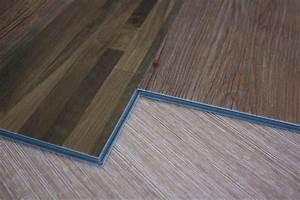 Pose Lame Pvc Clipsable : lame pvc clipsable couche d 39 usure 0 70mm prix discount 22 ~ Dailycaller-alerts.com Idées de Décoration