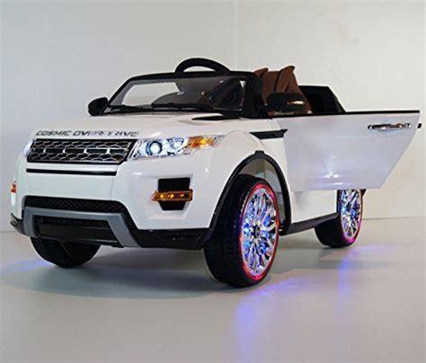 pin  khadijah montgomery  cars toy cars  kids