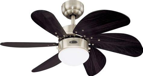 classement et guide d achat top ventilateurs de plafond