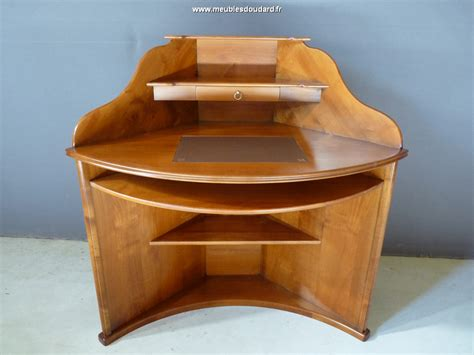 bureau d angle but meuble de bureau d angle maison design wiblia com