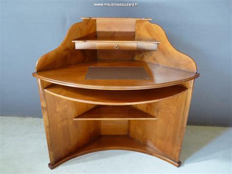 meuble bureau angle meuble de bureau d angle maison design wiblia com