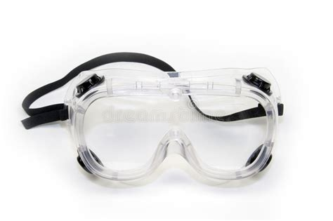 safety goggles stock 960964