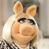 Miss Piggy Quotes | 350 x 350 jpeg 28kB
