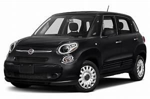 Catalogo De Partes Fiat 500l 2016 Autopartes Y Refacciones