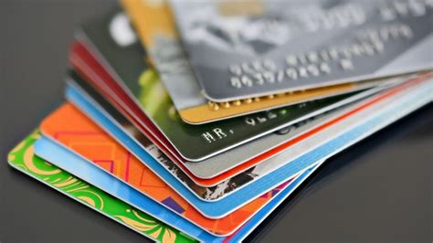 If a fraudulent credit card is being used to increase charges you haven't. Ventura Credit Card Fraud Defense Attorney | Top Rated Lawyer