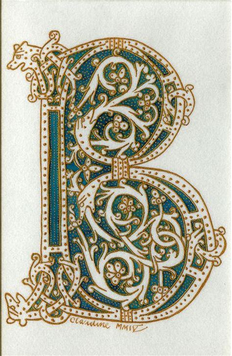illuminated letter c 45 best images about morrocan stencil patterns on 39560