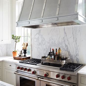 kitchen range backsplash marble slab backsplash design ideas 2479